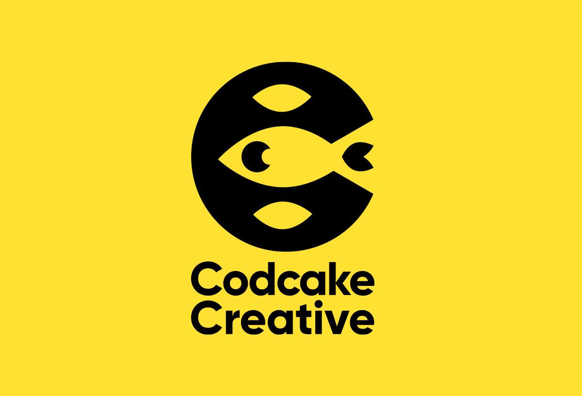 Codcake